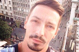 Poznati novinar naslutio svoju smrt: Boris Trivan predosetio kraj životnog puta!