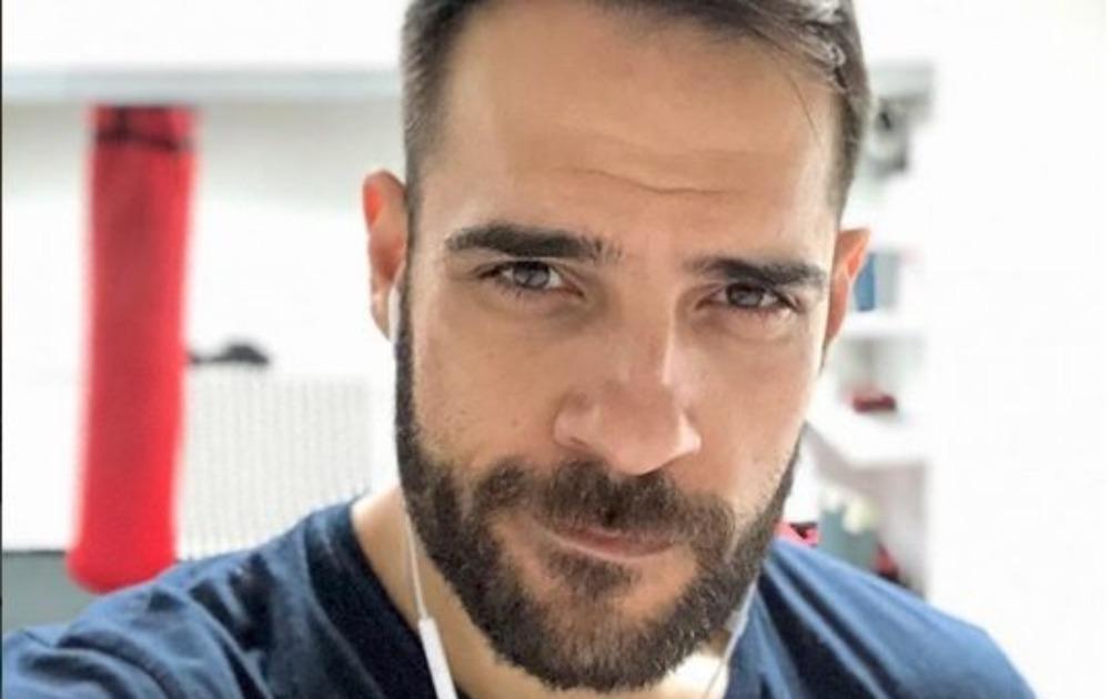 Ovaj srpski glumac je ODBIO ulogu u filmu o Džejms BONDU, a izgleda VRHUNSKI !