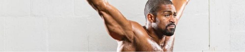 Ako želite da izgledate iznad proseka, oblikujte svoje telo uz ove savete