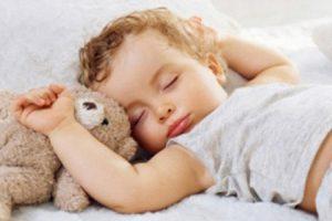 7 stvari koje deca pamte ZAUVEK…