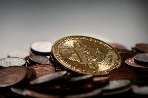 Bitkoin polako nestaje, a dolaze nove valute!