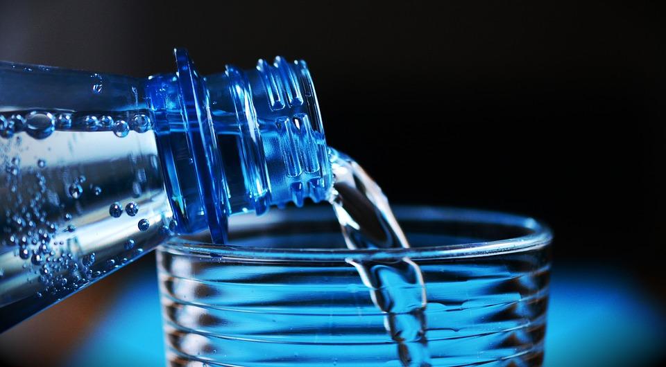 Nutricionista otkriva kada je najbolje da se pije voda!