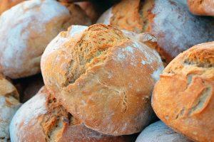 Ne držite hleb na sobnoj temperaturi