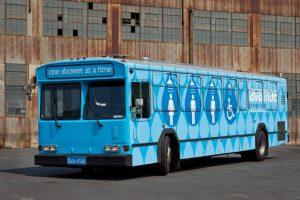 Beograd dobija autobus za beskućnike: Moći će da se istuširaju, ošišaju, operu veš…