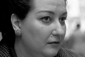 Monserat Kabalje, operska pevačica, preminula, Barselona, poznata