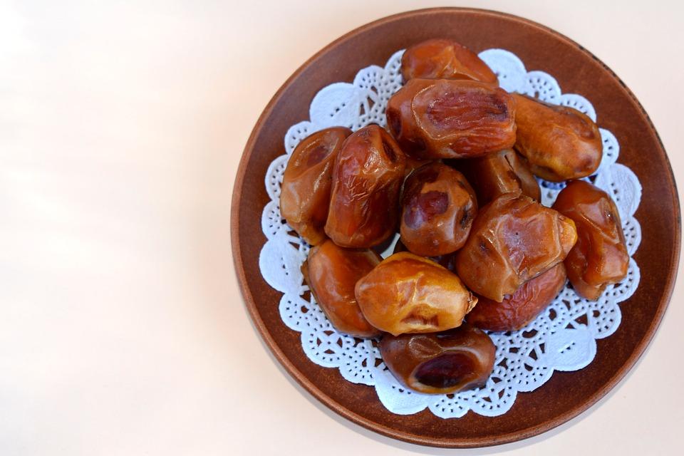 Urme u borbi protiv starenja: Preporodite vaš organizam uz pomoć ove čudotvorne voćke!