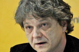 Dragan Bijelogrlić danas puni 55.godina...a njegovu tužnu sudbinu skoro da niko i ne zna
