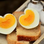 Samo ovako spremljena jaja nas čuvaju od bolesti