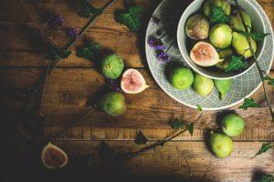 Smokva – riznica zdravlja