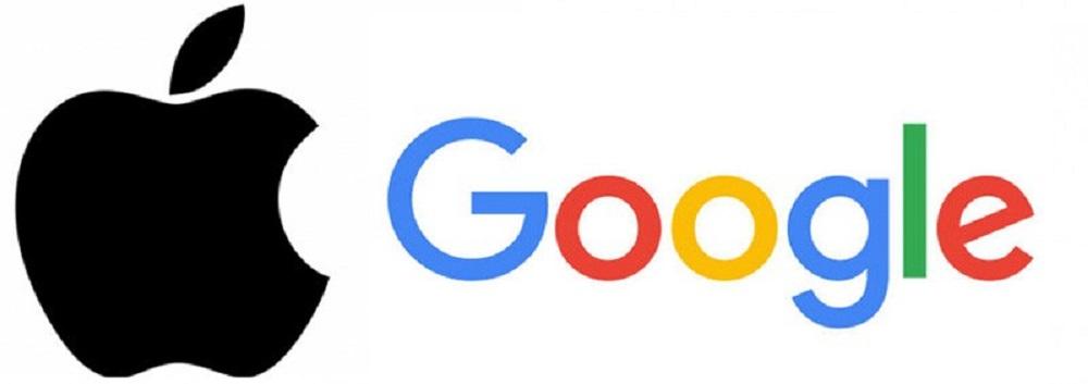 Kako bi ostalo podrazumevani pretraživač na Safari-ju, Google plaća Apple-u 9 milijardi dolara