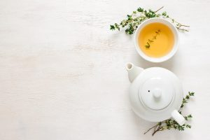 Ako ne pijete, vreme je da počnete: Redovna upotreba čaja pozitivno deluje na strukturu mozga!