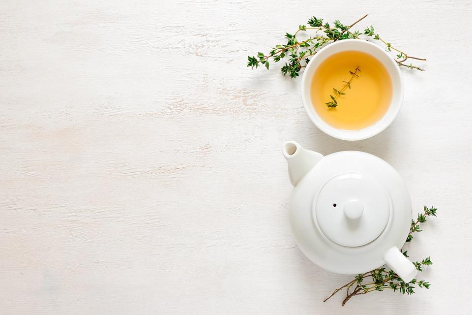 "Biljka podbel - čaj kao lek za pluća"" (Recept)"