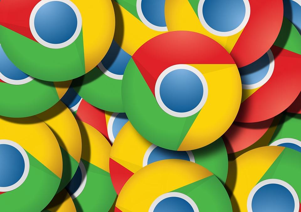 Chrome više neće raditi na mnogim uređajima
