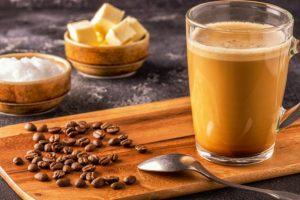8 dodataka za super zdravu kafu