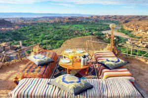 Šta sve morate znati o Maroku, ako planirate da ga posetite