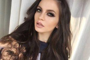Milica Pavlović otkrila glavni razlog zbog čega nema dečka