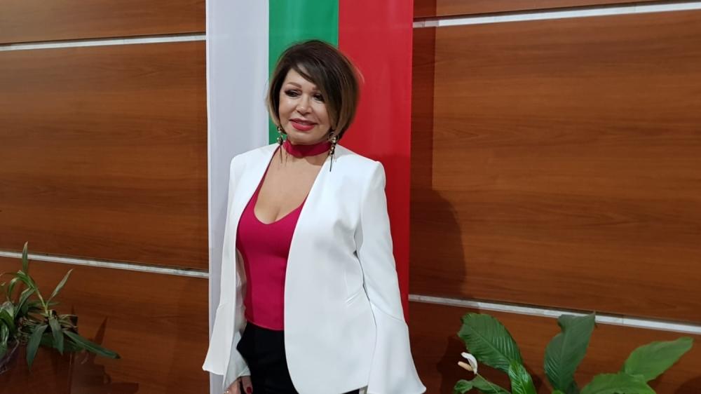 Sa Nedom Ukraden pevalo više od 10.000 Bugara