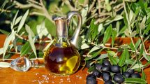 Zašto bi trebalo uzimati maslinovo ulje svakog jutra?
