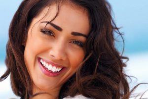Jedan detalj otkriva da li je nečiji osmeh lažan ili ne!