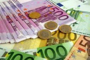Ovaj grad nudi milion evra za dokaz o svom nepostojanju