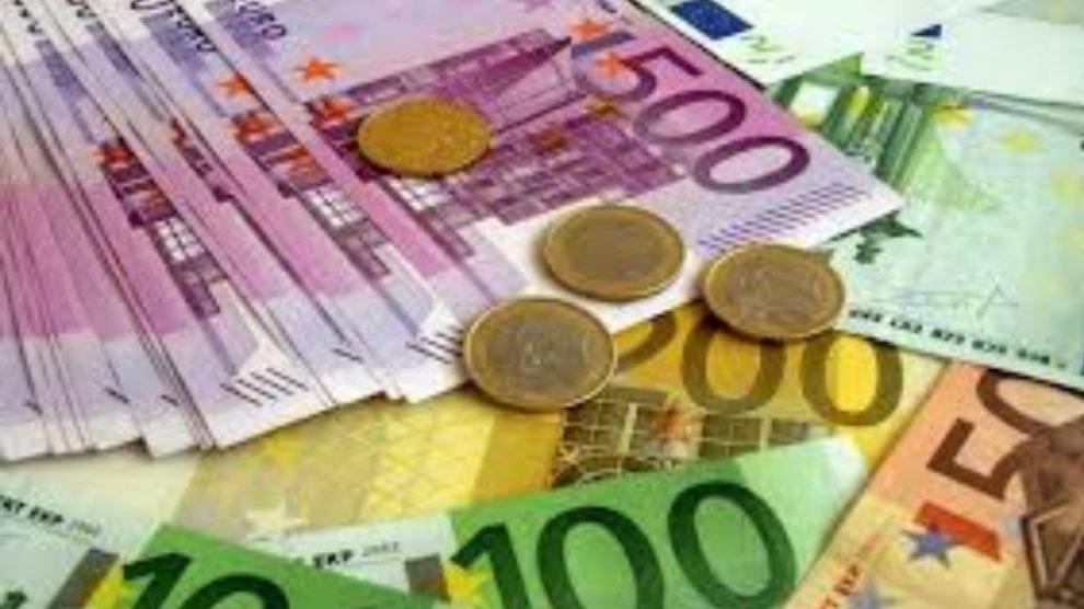 Koliko novca sme da se prenese preko granice?