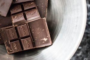 Čokolada smanjuje rizik od nekih opakih bolesti