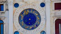 Dnevni horoskop za 21. oktobar: Hrabro napred, bez žaljenja!