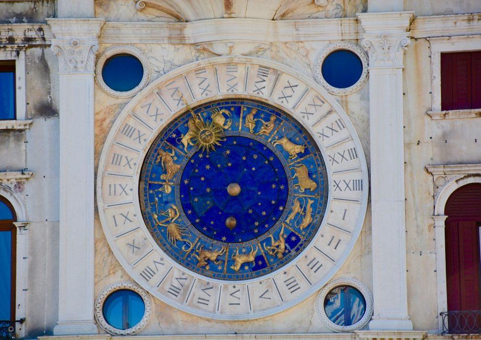 DNEVNI HOROSKOP: Horoskop za 24. novembar!