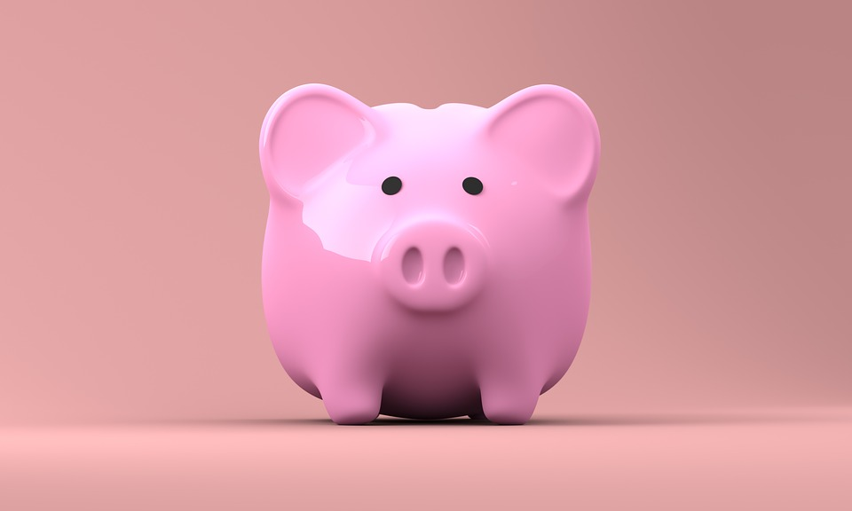 Svetski dan štednje: Uspevate li vi? I koliko?