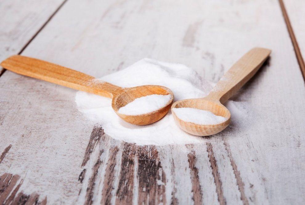 Postoji razlika kada u kolače stavimo sodu bikarbonu, a kada prašak za pecivo