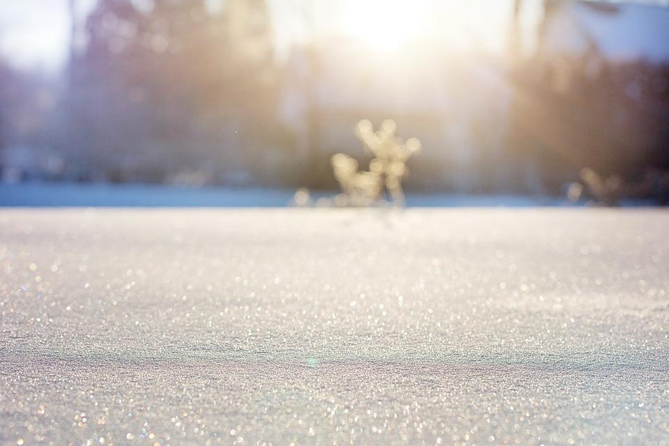 Vremenska prognoza za 23. januar