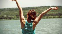 Sedam zlatnih pravila koji će vam PREOKRENUTI ŽIVOT