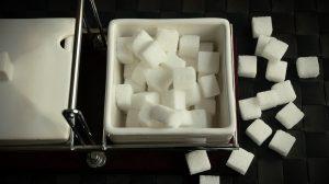 """Rešili ste da se """"skinete"""" sa šećere? Evo šta možete da očekujete"""