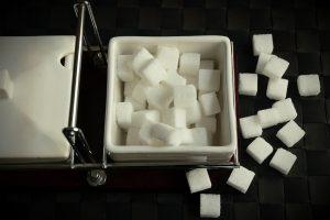 """Ne čini vam se: Šećer vas stvarno """"radi"""" nakon uživanja u omiljenom desertu!"""
