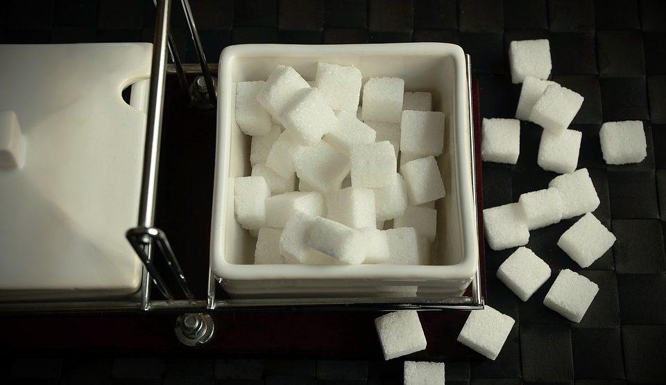 Izbacite šećer iz ishrane: Sitnice koje morate znati!