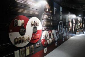 Otvorena izložba o Tesli u Šangaju
