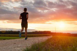 Ovaj sport pomoći će vam da duže ostanete mladi