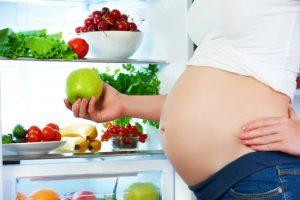 Kada je najbolje vreme da postanete majka?Kada je najbolje vreme da postanete majka?