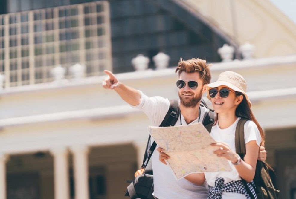 Ko su najgori turisti na svetu?