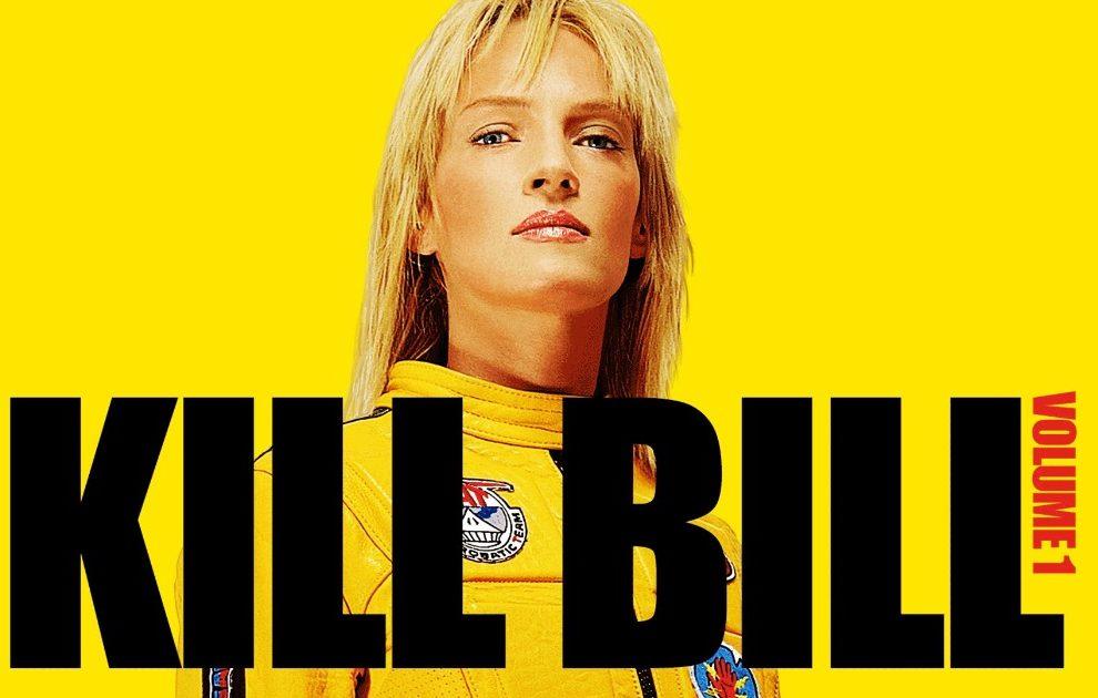 Ovo je najbolji film svih vremena