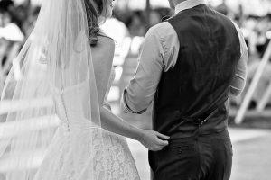 Ovo je tajna srećnog i dugovečnog braka: Zahvaljujući njoj ostaćete duže zajedno