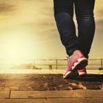 Vežbe koje će vam pomoći da sagorite više kalorija za manje vremena!