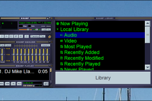 NOSTALGIJA !!! Ljubitelji ovog muzičkog plejera biće presrećni, jer će moći da ga instaliraju kao aplikacju