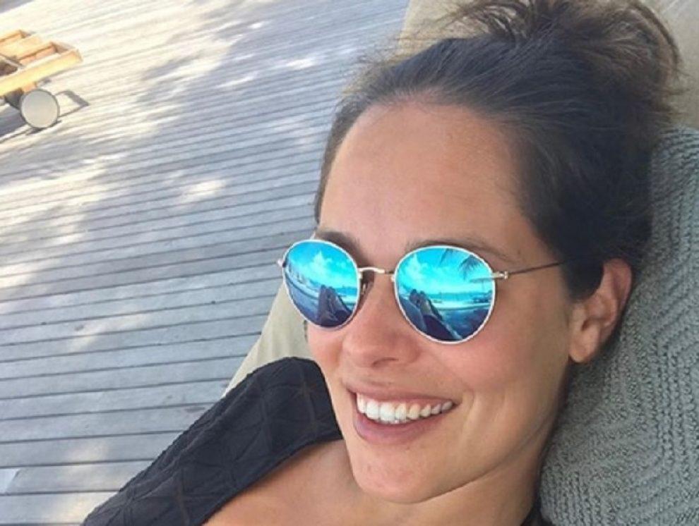 Ana Ivanović: Prvi kontakt majke i bebe je najvažniji za razvoj deteta!