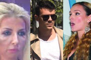 DIGAO JE REGION NA NOGE! Poznati maneken zbog Anabele i Blondi završio u zatvoru?!
