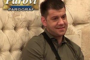 Marinković otkrio detalje sukoba! Gocin advokat ga juri za STAN, ćerki je promenila broj... HAOS!