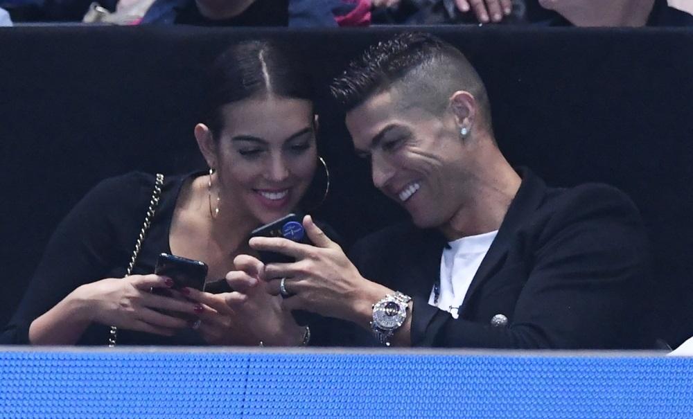Novak će biti kum na Ronaldovom venčanju !!! Ronaldo prvo gledao srpsku zvezdu, a zatim je i zaprosio