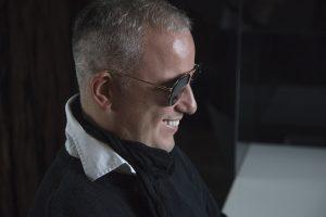 RASPRODATO! Saša Matić zakazao drugi koncert u Areni Zagreb!