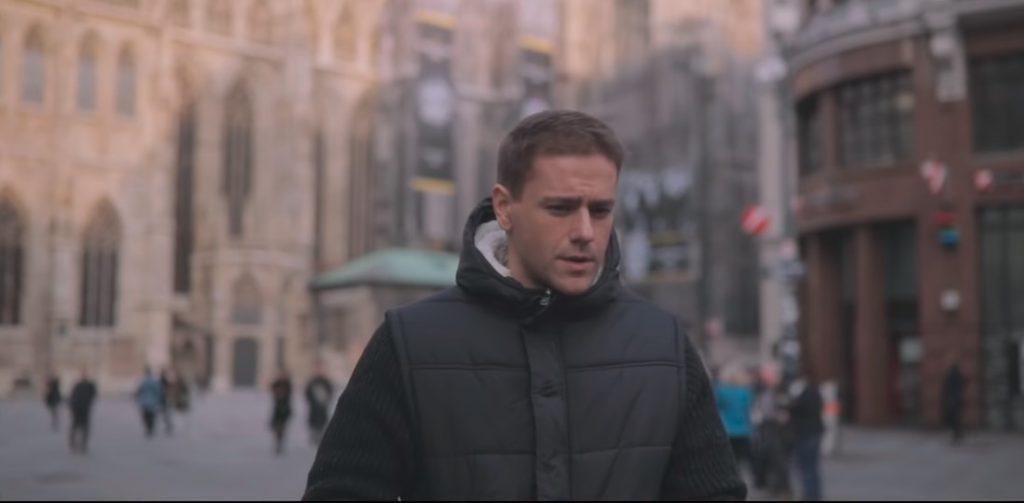 DEJAN MATIĆ JE NOVIM SPOTOM RASPLAKAO FANOVE, ALI I ONE KOJI TO NISU!(VIDEO)