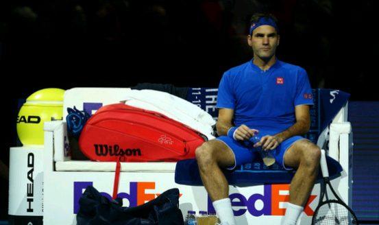 Ovo su dva tenisera koji će PREKINUTI VLADAVINU Đokovića, Nadala i Federera